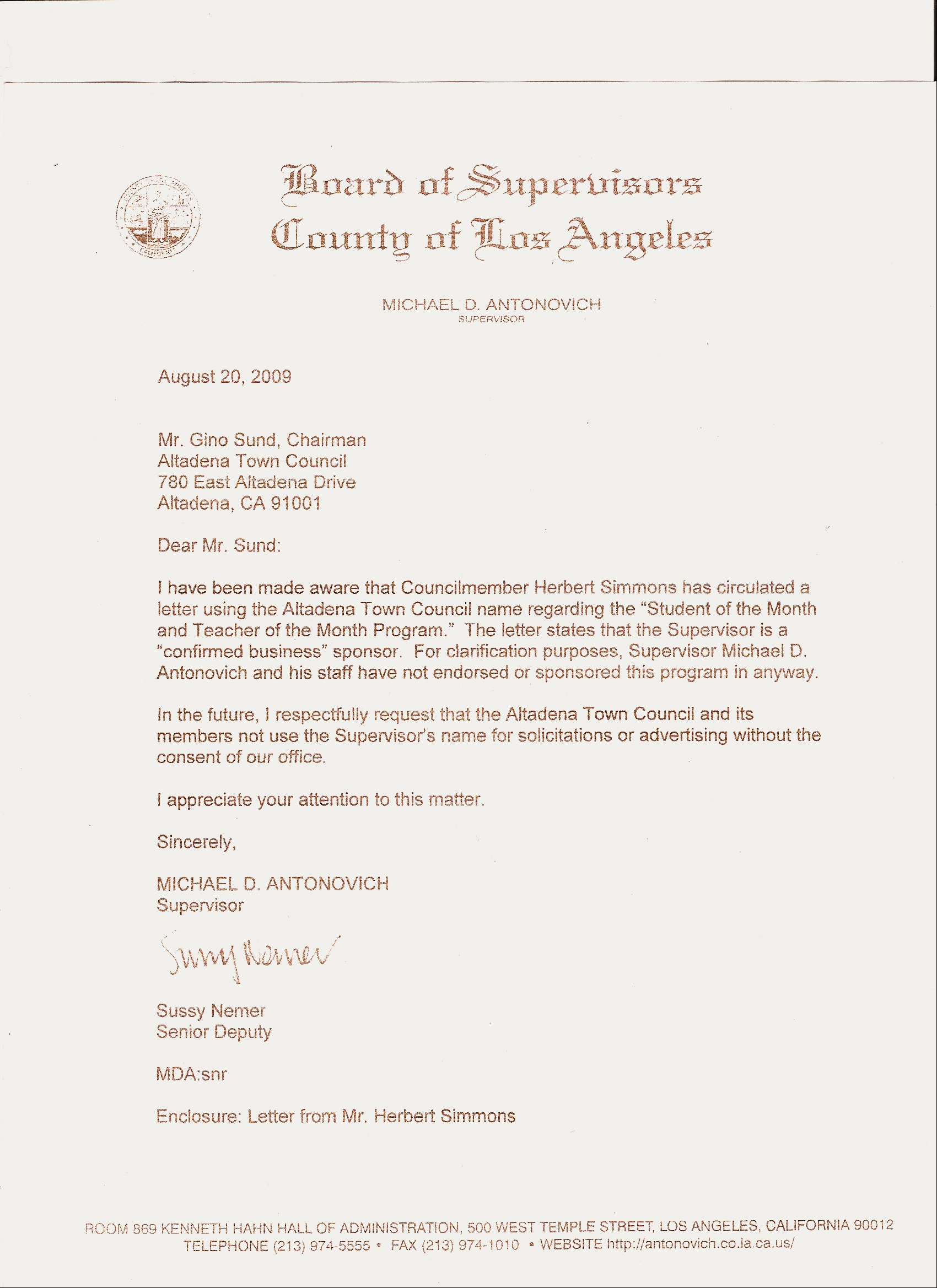 Antonovich says simmons used town councils name to seek support 6a00d83455629c69e20120a70639d7970bg thecheapjerseys Image collections