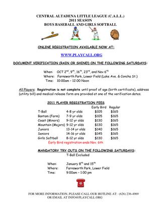 softball sponsorship letter baseball sponsor letter - Dolap.magnetband.co