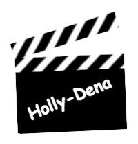 Altadena film permit concealed identity of director, a